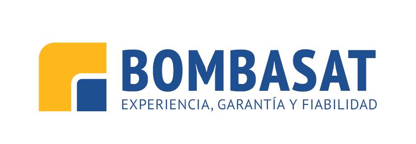 BombaSat